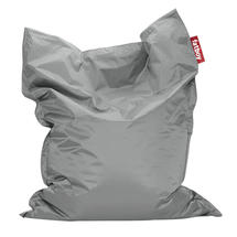 The Original Bean Bag - Silver