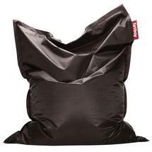 The Original Bean Bag - Brown