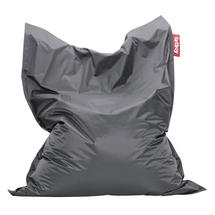 The Original Bean Bag - Dark Grey