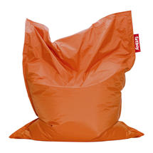 The Original Bean Bag - Orange
