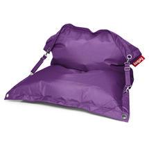 Buggle-Up Bean Bag - Purple