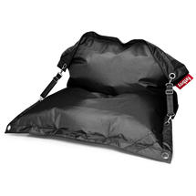 Buggle-Up Bean Bag - Black