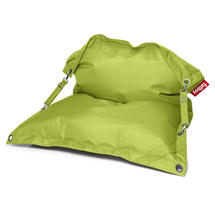 Buggle-Up Bean Bag - Lime Green