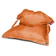 Buggle-Up Bean Bag - Orange