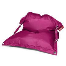 Buggle-Up Bean Bag - Pink