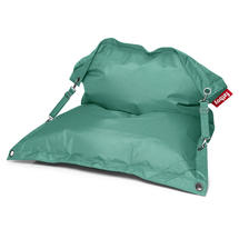 Buggle-Up Bean Bag - Turquoise