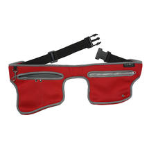 Poc-kit Gardener's Utility Belt - Poppy