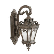 Tournai Wall Lantern - Extra Large