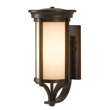 Merrill Wall Lantern - Medium