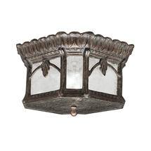Tournai Porch Lantern