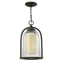 Quincy Hanging Lantern