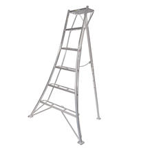 Niwaki 6ft Tripod Ladder