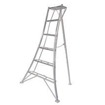 Niwaki 6ft Tripod Ladder