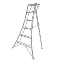 Niwaki EN Pro 6ft Tripod Ladder