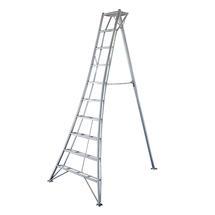 Niwaki EN Pro 10ft Tripod Ladder